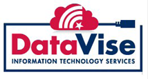 DataVise is an IT Company