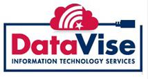 DataVise is an IT Company